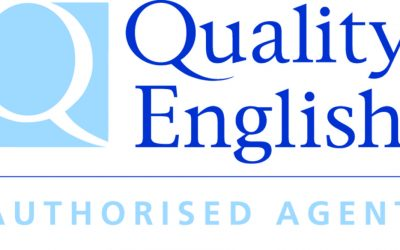 3-Quality-English-Agent-Logo-1024x584