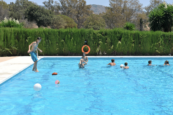 Spanish-Summer-Camp-Marbella-Las-Chapas-5