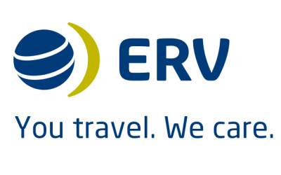 logo-erv-blog