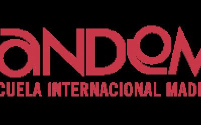 logo-tandem-red-txt-300x131