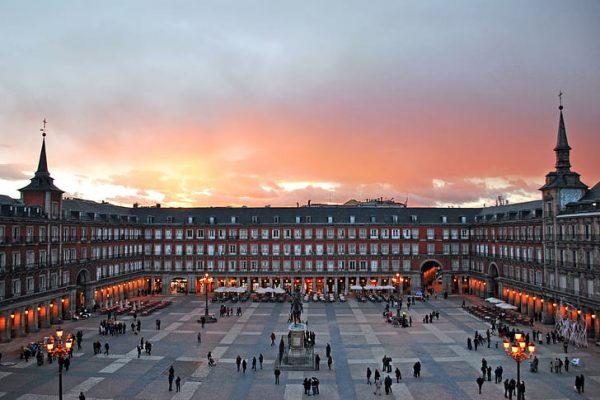 madrid-spain-exhibition-center-plaza-mayor-ifema-feria-de-madrid-wallpaper-preview
